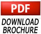Visualizza la Brochure del corso Tecnico Meccatronico