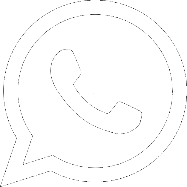 WhatzApp Nuovaformazione