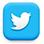 Seguici su Twitter